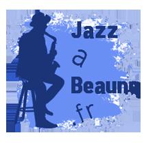jazzabeaune.fr